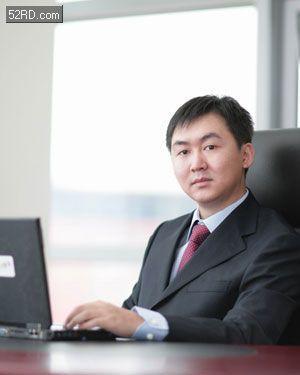 """""""迟钝""""王小川:一个在清华附近蹲了17年的男人 - IT Hunter Frank万 - 小小博客平台 大大职场空间"""