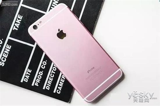 iphone  6s出现 了夜间充电自动重启的 问题