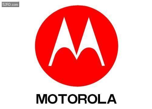 业内新闻 手机 > 联想辟谣:绝无计划更改摩托罗拉logo图片