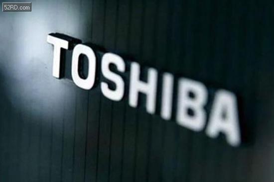 东芝将优先与西部数据商谈晶片业务出售案
