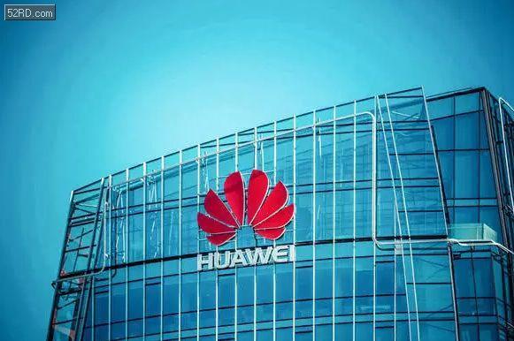 传音控股公告回应被华为起诉:已立案 涉案金额2000万元