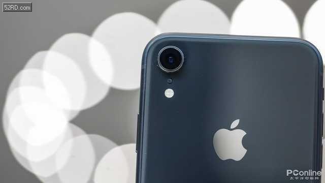 传iPhone要出绿色?iOS 13或【不再支援】这6款旧型号,你的iPhone上榜了吗?