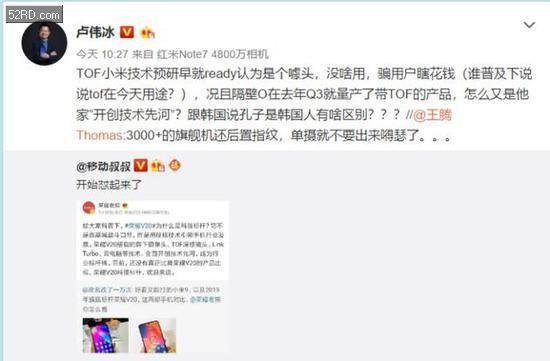 http://www.k2summit.cn/qichexiaofei/318712.html