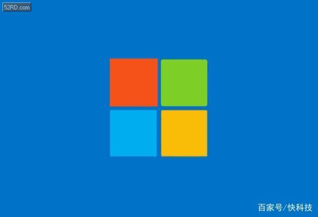 富士康微软掀专利大战 安卓手机厂商何去何从
