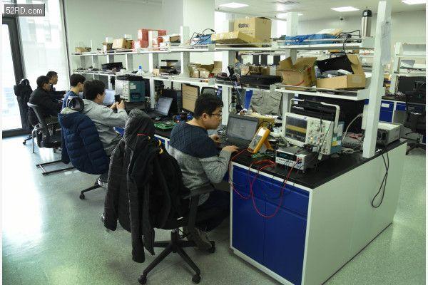 当中国互联网企业施行996时,硅谷为什么不敢这样