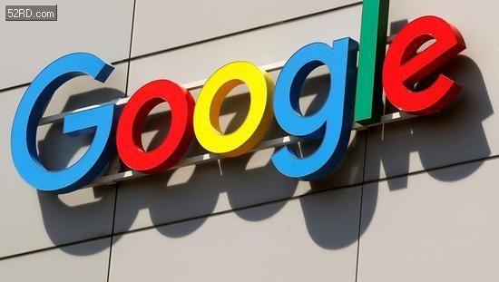 """遭谷歌断供 华为手机如何破开""""至暗时刻""""?"""