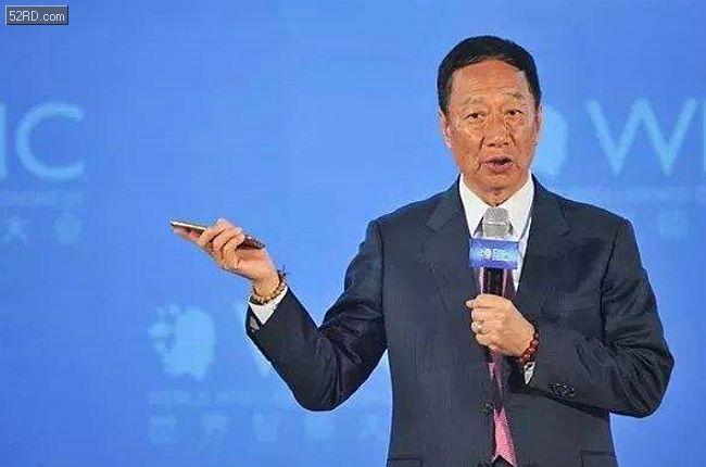 http://www.reviewcode.cn/youxikaifa/49600.html