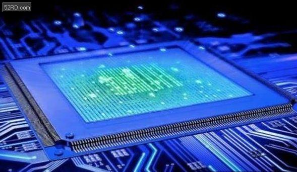 这为中国制造业云乐导购网站的转型升级提供有力的支持
