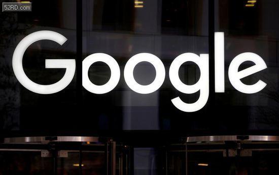 美亚利桑那州起诉谷歌:以欺诈方式收集消费者数据